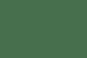 Tait Single Desktop Charger